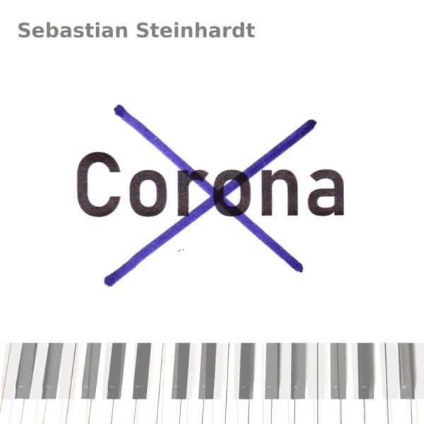 Corona Piano